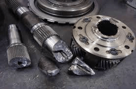 What is planetary gearbox and what does a planetary gearbox do? What is planetary gearbox 4